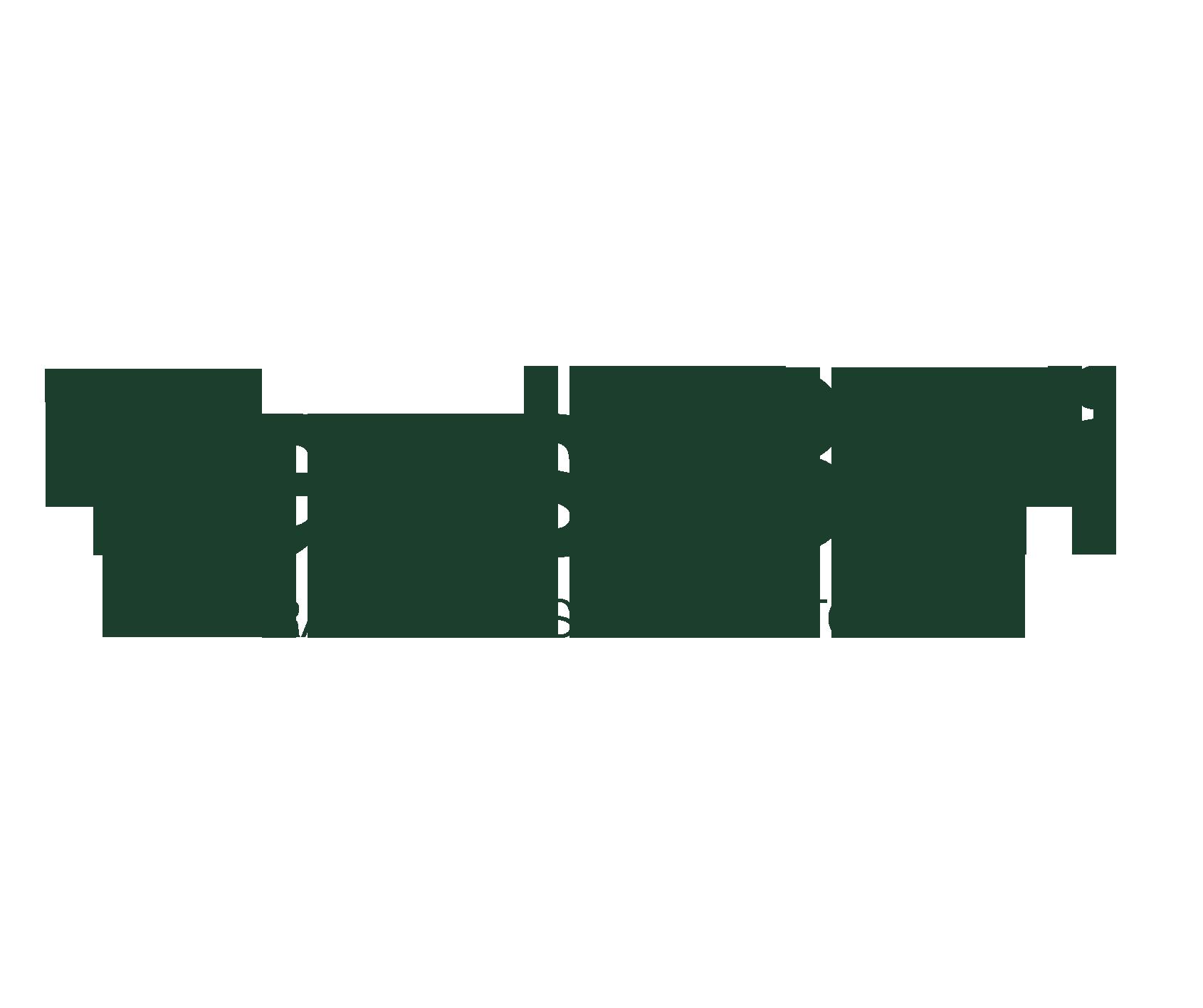transbari(transparenteverde)