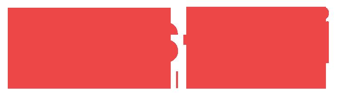 logo-bari-naranja-mobil