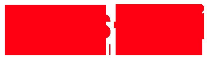 logo-bari-naranja-web